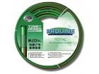 Crevo za vodu tobby green 3/4` 50 m Fitt