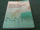 Critical Decisions in Emergency and Acute Care Electroc