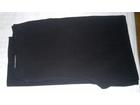 Crne pantalone, NOVO! Veliki broj!!!! 60!