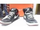 Crne patike Nike