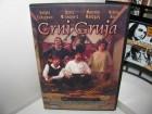 Crni Gruja (Kompletna Prva Sezona) DVD