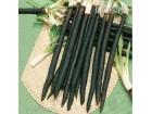Crni koren - 10 semena