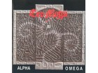 Cro-Mags – Alpha Omega (CD)