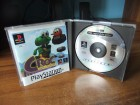 Croc Legend Of The Gobbos PS1 igra + GARANCIJA!