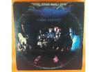 Crosby, Stills, Nash & Young – 4 Way Street, 2 x LP