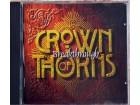 Crown Of Thorns - Breakthrough