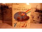 Crtanje i slikanje  Brajan Bagnal  prirucnik ` falken`