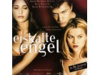 Cruel Intentions (Music From The Motion Picture)