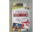 Crvena Zvezda moj fudbalski klub-B.Ljubenovic