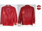 Crvena jakna-NAPA KOŽA