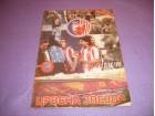 Crvena zvezda FK 29. maj 1991. - 29. maj 1999.