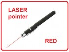 Crveni laser pointer - RED LASER
