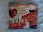 Cuba Fiesta Tropical, 3 cd