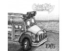 Culver City Dub Collective - Dos