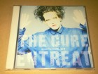 Cure, The ‎– Entreat (CD)