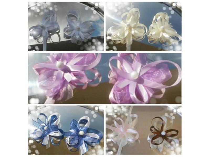 Cvetici za svadbe Snezana