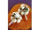 Cvetici za svadbu