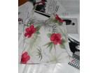 Cvetna majica; veličina S