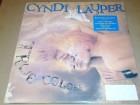 Cyndi Lauper - True Colors, mint