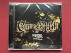 Cypress Hill - GREATEST HITS From The Bong    2006