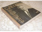 Czeizel Endre Élet / Leltár