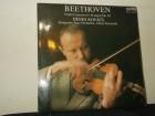 Dénes Kovács-Beethoven-Violin Concerto In D Major, Op.