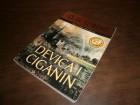 D. H. Lorens - Devica i ciganin