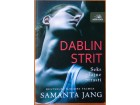 DABLIN STRIT Samanta Jang