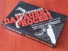 DAHAUSKI PROCESI - Boro Krivokapić