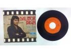 DALIBOR BRUN - Suze, Suze (singl)