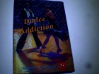 DANCE ADDICTION - DSF-by Wally Olney-1997England