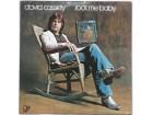 DAVID  CASSIDY  -  ROCK  ME  BABY  ( U.S.A.)