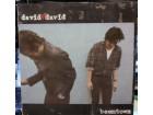 DAVID + DAVID - BOOMTOWN, LP