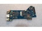 DC LAN USB KONEKTOR ZA ACER ASPIRE 4810 4810T