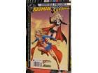 DC universe presents Batman Superman 6
