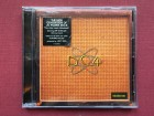 DC4 (Jeff Duncan , ARMORED SAINT ) - VOLUME ONE