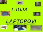 DDR MEMORIJA HYNIX DDR1  LAPTOP 256MB x 2 UPARENE