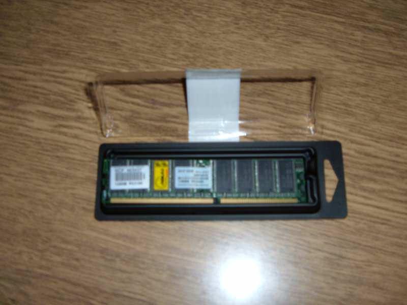 DDR memorija 266mhz 128MB