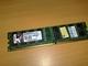 DDR1 512 Mb Kingston VR!Kingston moduli! slika 1
