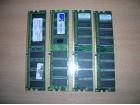 DDR1 memorija 4x256 mb