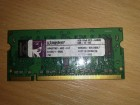 DDR2 SODIM 1GB 6400S Kingston