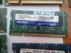 DDR2 SODIMM 1Gb 800MHz memorija za laptop