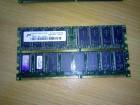 DDR2 ram memorija 256mb
