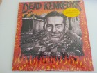DEAD KENNEDYS GIVE ME CONVENIENCE OR GIVE ME DEATH MINT