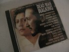 DEAD MAN WALKING - Muzika iz Filma
