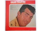 DEAN MARTIN -  You`re Nobody `til Somebody Love You