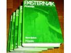 DELA BORISA PASTERNAKA 1-5 - Boris Pasternak