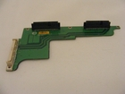 DELL INSPIRON 1720 SATA Hard Disk Drive HDD KONEKTOR