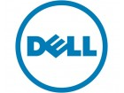 DELL OEM 256GB 2.5 SSD SATA 6Gbps