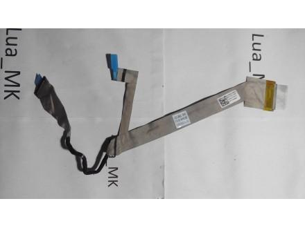 DELL XPS m1530 Flet displeja - ekrana